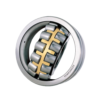 Spherical Roller Bearings 23000 Series