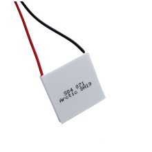 20W Thermoel...