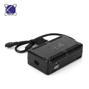 switching power supply 24v 456w power supplies 24vdc