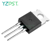 25TTS12 semiconductors phase control scr 1200V