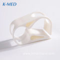 Hospital Medical drainage pipe clamp tube clip