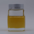 Semi Synthetic Water Soluble Metal Cutting Fluid Concentrate