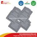 Heavy Duty Auto Floor Mats Liner
