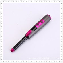 Wireless Hair Curling Styler