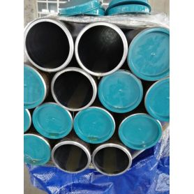 cutting roller pipe for Hydraulic Machinery