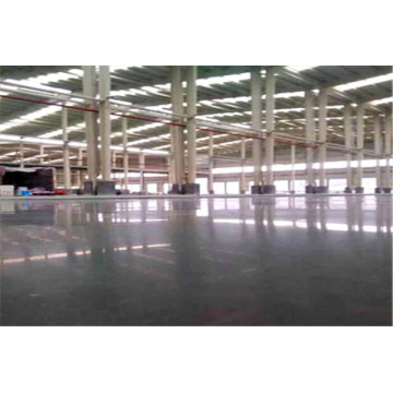 Curing concrete seal curing agent