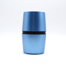 Portable Air Purifier Ultrasonic Oil Diffuser