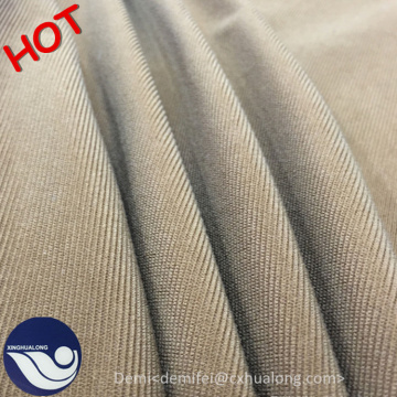 100% polyester warp knitted super tricot