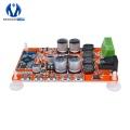 TDA7492P 50W+50W Wireless Bluetooth 4.0 Audio Receiver Digital Amplifier Board AMP Module BLE V4.0 2X50W Diy Electronic