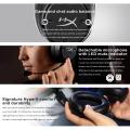 Kingston HyperX Cloud Flight S Wireless Gaming Headset 7.1 surround sound 2.4GHz wireless audio software customization