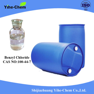 low price Benzyl chloride alpha-Chlorotoluene