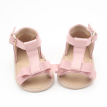 Handmade Shoes Cheap Wholesale Lovely Baby Sandals