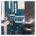 For Probook 450 G2 Laptop motherboard 799562-001 ZPL40/ZPL50/ZPL70 LA-B181P With SR23W I7-5500U CPU 100% working well