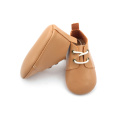 Leather Baby Shoes Children Oxford Shoes Kids Children