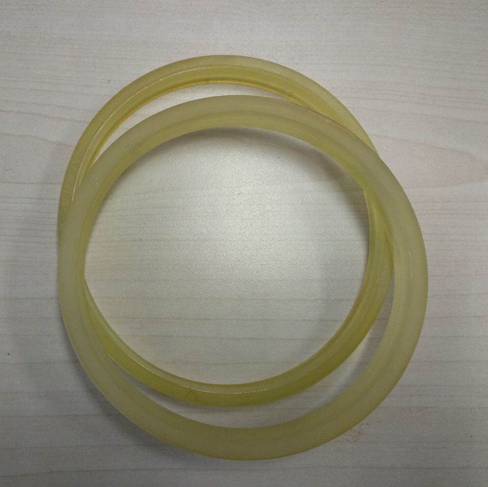 O-ring Rubber Products