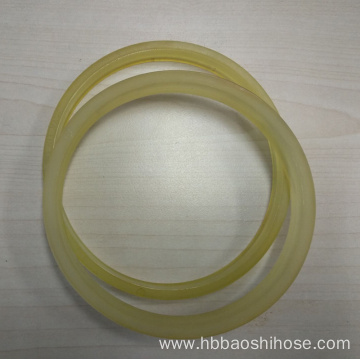 Common Rubber Mechanical Seal