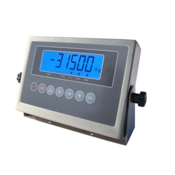 Electronic USB/WIFI Weighing Indicator Digital