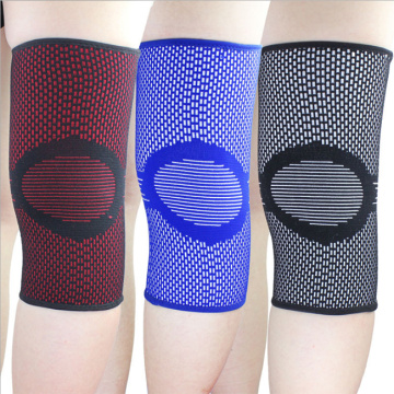 Lightweight And Breathable Knee Support