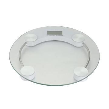 OEM Electronic WeighingBest Floor and Bathroom Scale