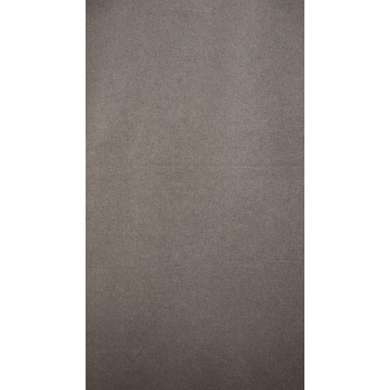 good hometex blackout fabric