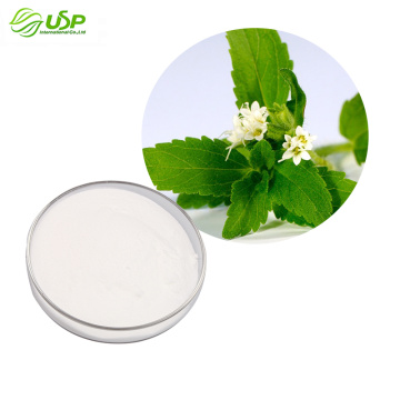Natural Sweeteners Organic Stevia Leaf Extract Stevia