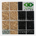 Recycled SBR Rubber Granules