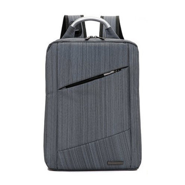 Hot Selling leisure business Laptop Backpack