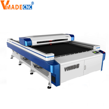 Co2 Laser Cutting Machine 180W Engraving Acrylic LED