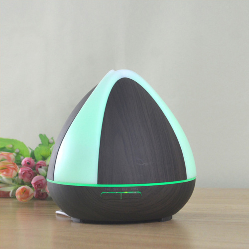 Amazon Selling Products 300 Ml Oil Aroma Diffuser