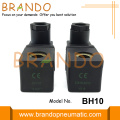 BH10 Solenoid Coil For Turbo FP/DP/EP/SQP/FDP Pulse Valve