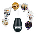 Climatiseur Led Night Light Portable Aroma Diffuseur