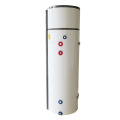 All In One Heat Pump Water Heater