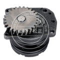 CUMMINS M11 OIL PUMP 4003950