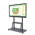 smart board for coaching