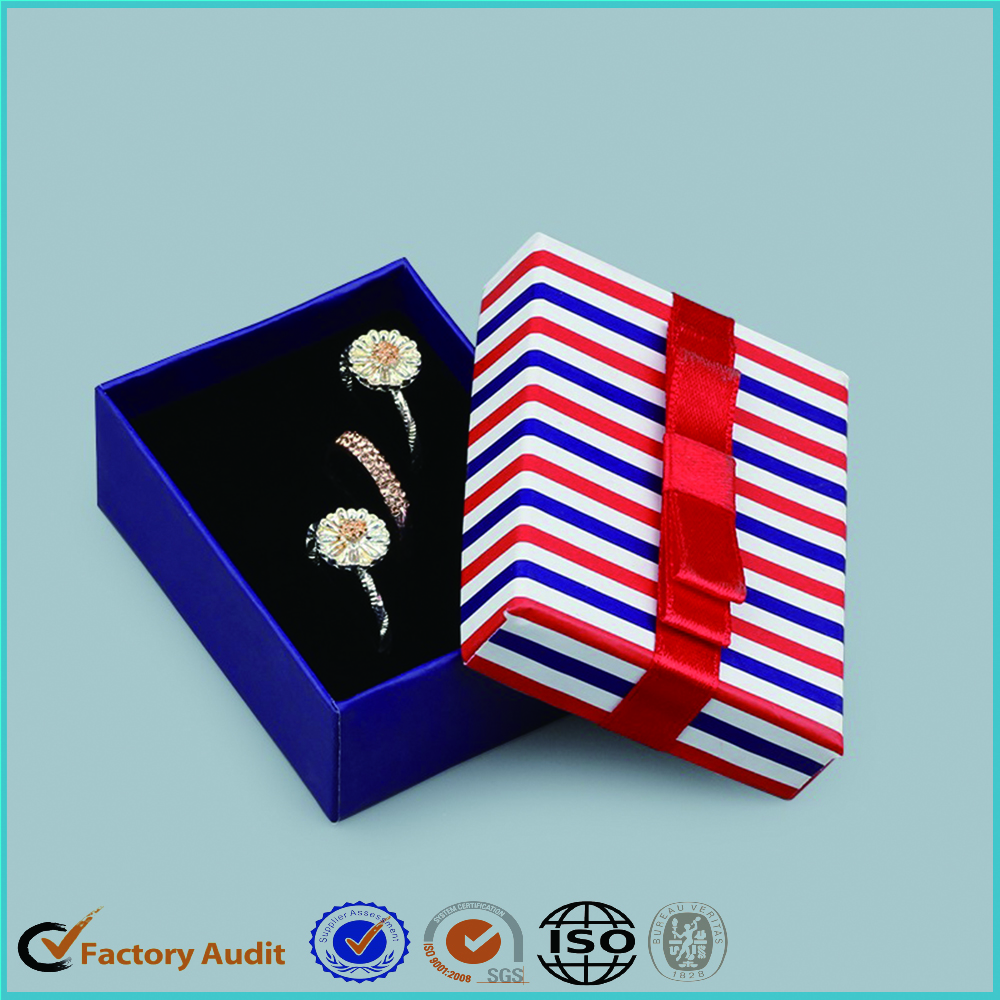 Ring Package Box Zenghui Paper Package Company 1 2