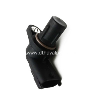 Camshaft Position Sensor For Great Wall
