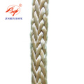 Double Braided Polyamide Multifilament Line