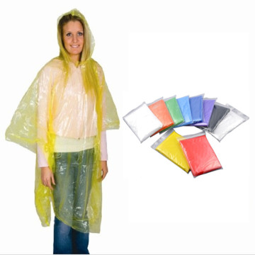 whaterproof plastic Protective clothing