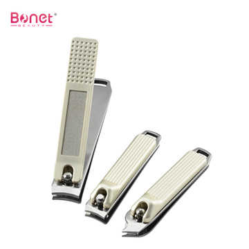 Effortless Nail Clippers for Women and Men
