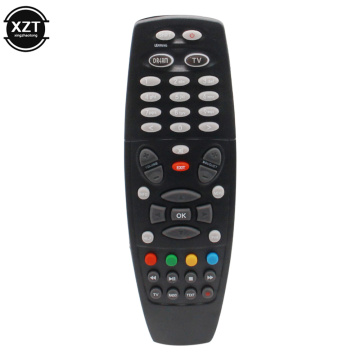 Hot Sales Smart Remote Control High Quality Remote Controller Receiver For Dreambox DM800 DM800HD DM800SE 500HD