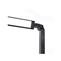 Soft light source LED Modern desk light