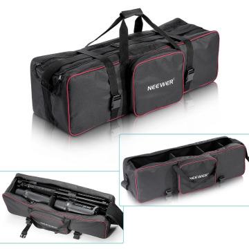 Neewer 30inchx10inchx10inch/77cmx25cmx25cm Photo Video Studio Kit Large Carrying Bag for Tripod Stand/Monopod/ Umbrella