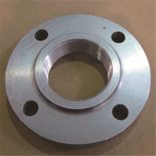 SW Stainless Steel Flange 12''