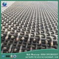65Mn crusher screen mesh