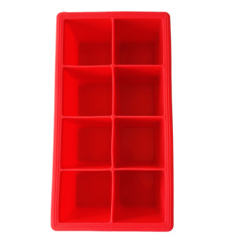 best ice trays for cocktails