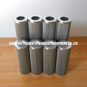 Mechanical Equipment Hydraulic Filter Element PI8530DRG100