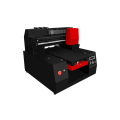 A3 UV Printer Alibaba for Company Decoration