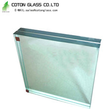Where To Get Glass Cut To Size