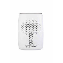 PM2.5 WIFI air cleaner hepa filter