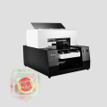 6 kopper ad gangen digital kaffe printer